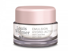 LW Moist Emul Hydro-Active UV30 np 50 ml