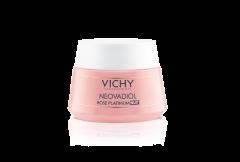 Vichy Neovadiol Rose Platinum yövoide 50 ml