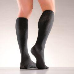 Mabs Sock Travel black L 1 pari